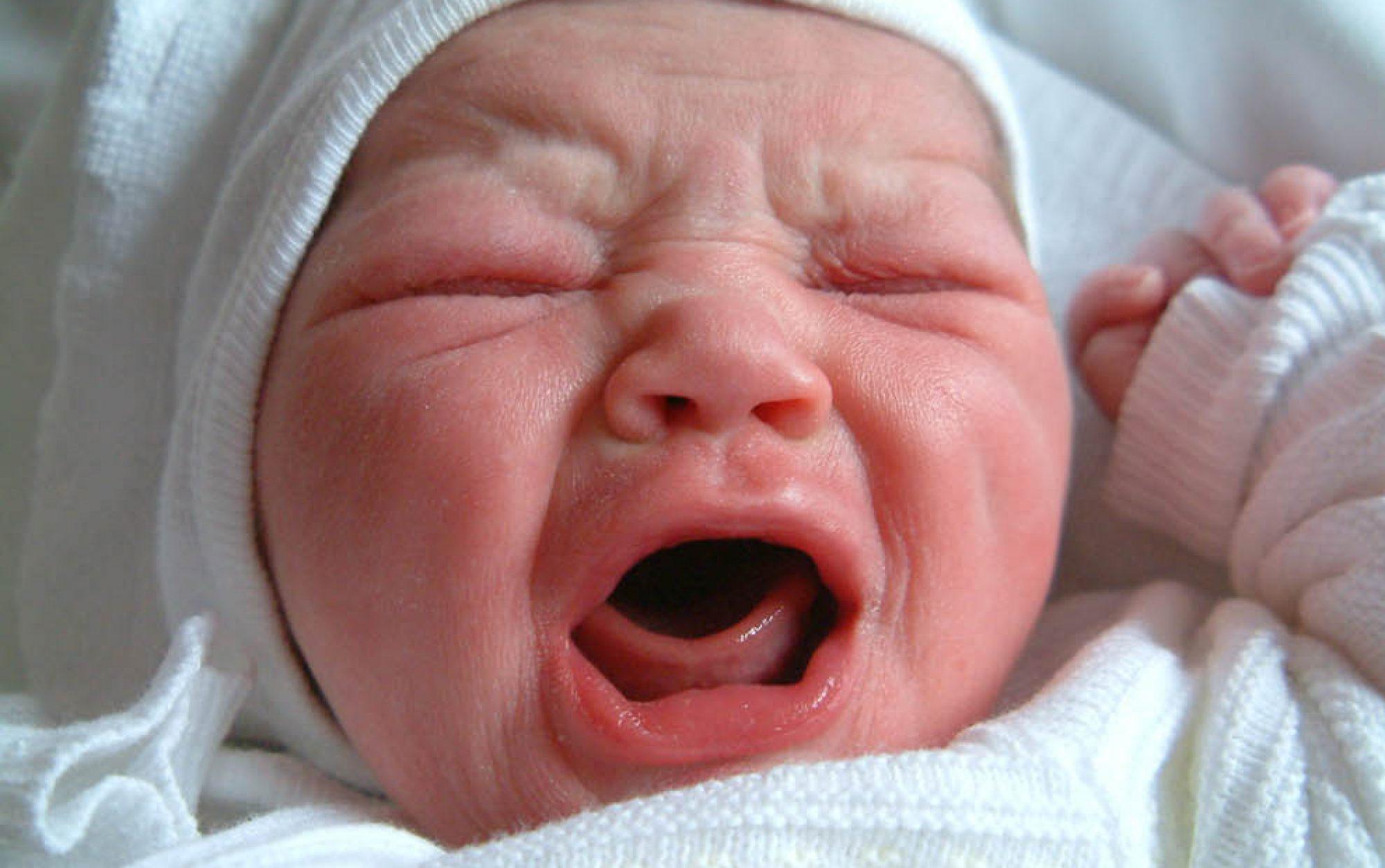 Arbeitskreis Säuglings-Kleinkind-Eltern-Psychotherapie